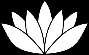 lotus pic