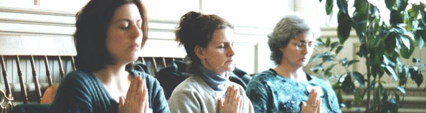 meditationcrop